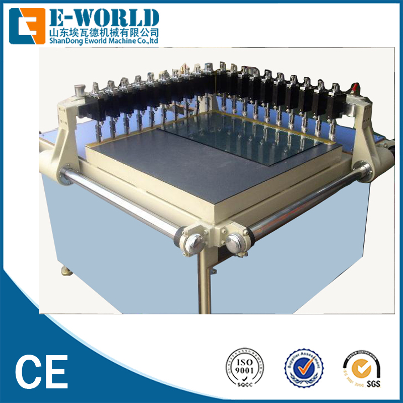Mosaic Glass Cutting Machine