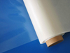 Laminated Glass EVA Film