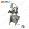 UPVC Window Water Slot Milling Assembly Machine