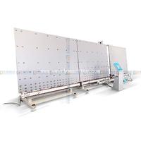 Automatic Insulating glass sealing extruder machine