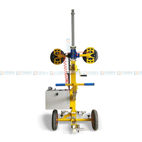 Electricity Vacuum Glass Lifter