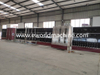Double Glazing Insulating Glass Production Line