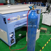 150w 180w 260w 280w 300w Mixed Metal Laser Cutting Machine