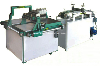 Mini 20mm*20mm Square Manual mosaic Glass Cutting Machine