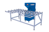 Insulating Glass Accessory Machine for Spacer Cutting